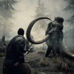 Запуск игры в Xbox One Game Preview 16 августа и бесплатное дополнение!
