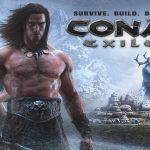 «Северные земли» уже здесь, а Conan Exiles вышла на Xbox One!