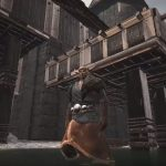 Пример неплохого домика для пве игрока