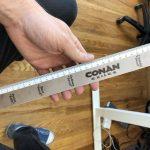 Авторы игры Conan Exiles разослали журналистам линейки для измерения половых органов